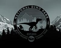 National Dino Park