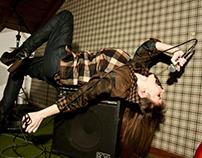 Valentina Producción EA Moda