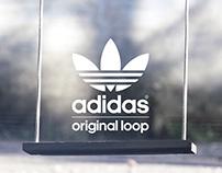 Adidas / Original Loop