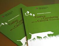 Codice di condotta per la caccia responsabile