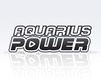 Aquarius Power