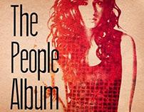 The People Album