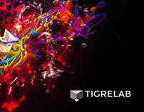 Tigrelab Reel