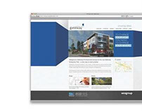 Gateway Enterprise Park, Name, Brand and Story
