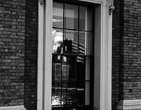 10 Frames of London