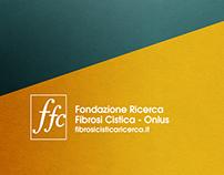 DAI RESPIRO | Fondazione Fibrosi Cistica