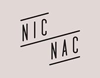 NIC NAC