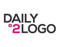 Daily Logo [2]
