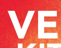 The Velvet Kittens