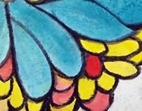 Titian: Metamorphosis 2012