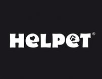 Helpet