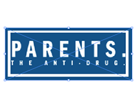 The Office of National Drug Control Policy