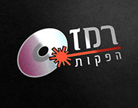 Logo of Remez Productions