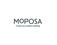Moposa