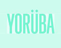 Yorüba_Covers