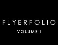 flyerfolio v1