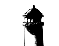 Storyboard - The Lighthouse (film)