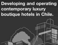FC-HOTELS for iPhone