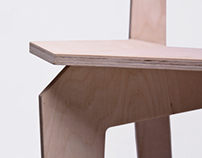 axio chair