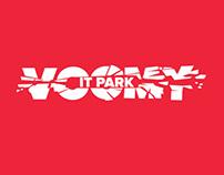 VOOMY IT-PARK