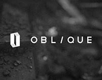 Oblique Fx