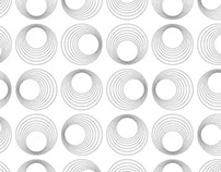 Off center circles (PatterNodes pattern)