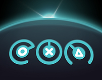 Eon Gaming System