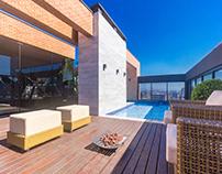 ZAAV-Edifício Residencial-1003