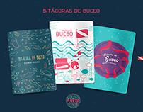 Bitácoras de Buceo :: Plancton