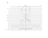 Graphic Design - Branding (Daventura)