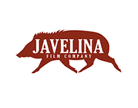 Javelina Film Co.