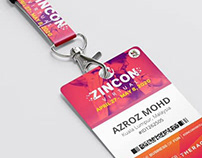 ZINCON Virtual 2020 Concept Rendering (Not official)
