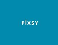 Pixsy.com - Onboarding Video