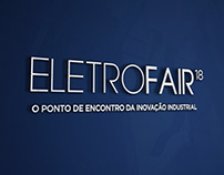 EletroFair | Eletronor