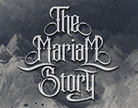 The mariam story reales