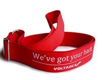 Volatdex - We've got your back