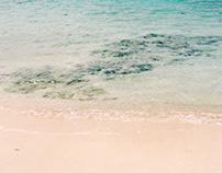 VANUATU | film photography