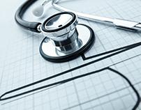 Pharmacovigilance Market Set for Impressive Growth