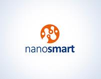 Nanosmart