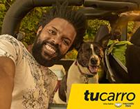 Tucarro.com Tu carro Tu vida!