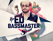 The Ed Bassmaster Show