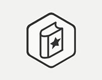Eventbook (Branding)