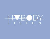 Nobodylisten