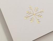 CMC - CHRISTMAS CARD 2015