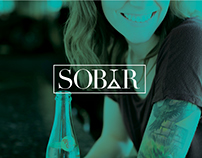Somabay's Sobar