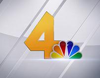 WSMV NBC4