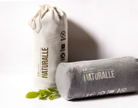 Naturalle by LP jeans- Product shoot