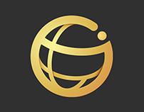 Global Leadership Institute