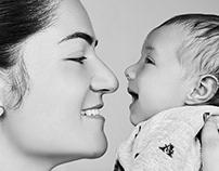 Photobooks | Bebés
