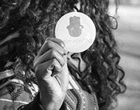 Fatimas Hånd (Fatimas Hand) - identity and branding